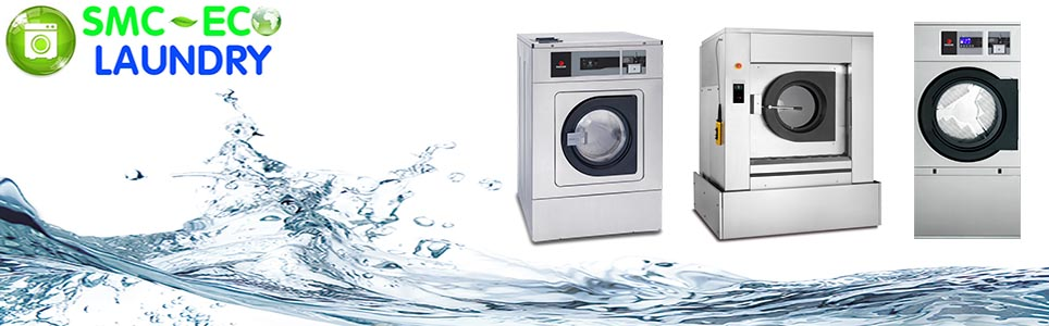 Máy giặt công nghiệp | Máy sấy công nghiệp | Máy là ga công nghiệp – SMC LAUNDRY