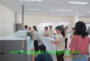 Huong-dan-su-dung-may-giat-cong-nghiep-may-say-cong-nghiep
